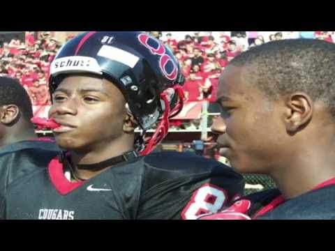 Sit Downs With JaMir: Gregory Brothers