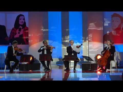 Polska Noc Kabaretowa 2019 from YouTube · Duration:  6 minutes 27 seconds