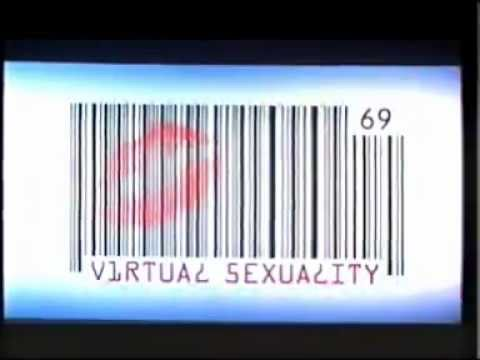 Virtual Sexuality is listed (or ranked) 20 on the list List of Films Scored By Rupert Gregson-Williams