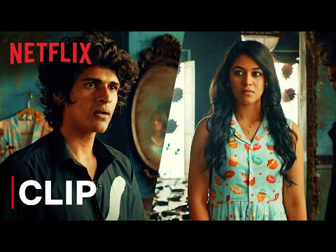 Why Should Aliens Only Visit America?   Super Deluxe   Netflix India