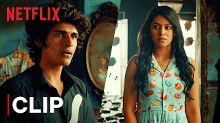 Why Should Aliens Only Visit America? | Super Deluxe | Netflix India