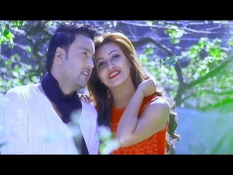 Dui Thopa Aansu...Milan Amatya Official Full HD 1080p