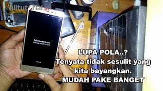 7 HP Terbaru Resmi Rilis Ke Indonesia November 2020.