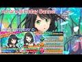 [SAOIF] IT'S KOHARU'S BIRTHDAY!!!! | Koharu Bday Banner | HAPPY BIRTHDAY!