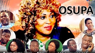 OSUPA - 2015 LATEST YORUBA NOLLYWOOD MOVIE STARRING MUYIWA ADEMOLA BUKKY WRIGHT
