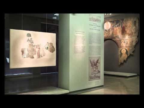 Society and art in Venetian Crete
