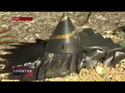 Захватывающих фильмов о Древнем Египте - Tele ru