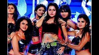 Bhama actress unseen rare show