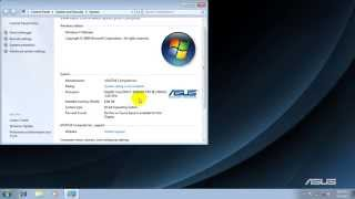 Repeat youtube video how to install Wilcom decostudio 1.5 winxp.win7 32 y 64 bit part 1
