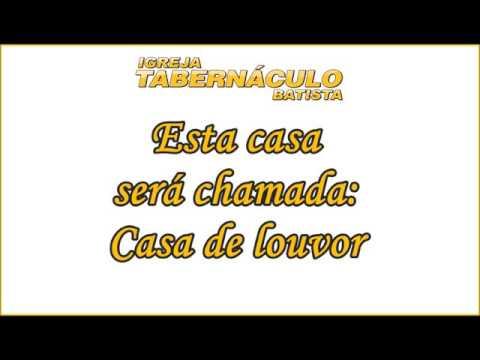 CRIA EM NILOPOLIS DE COMUNIDADE BAIXAR MIM MUSICA