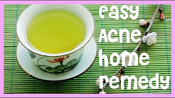 hqdefault - Acne Cosmetic Home Remedy
