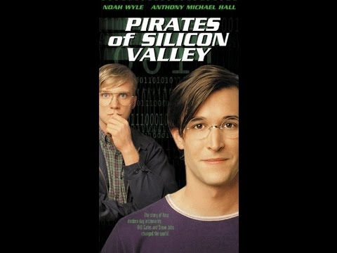 pirates of silicon valley full movie in hindi torrent