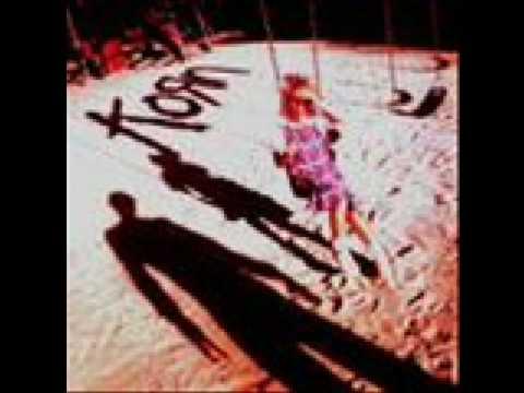 Korn  Blind