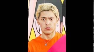 ロンドンブーツの田村亮さんがラジオ番組にて、ツイッターについて不満...