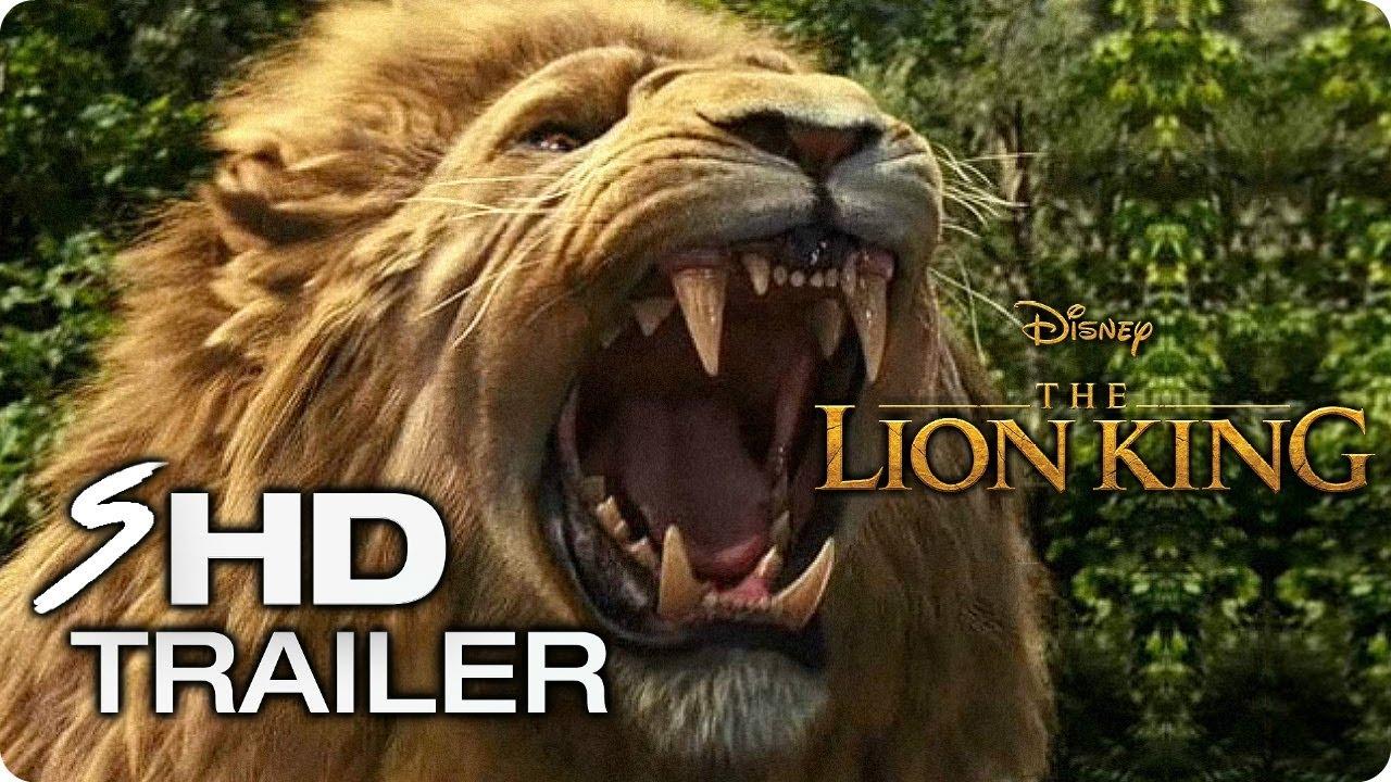 lion king 2019 stream # 65