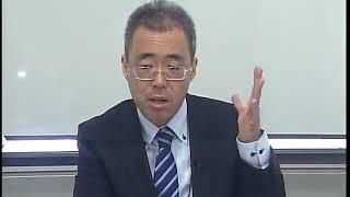 1日30分ケータイ司法書士講座~改正民法光速マスター編~ サンプル講義