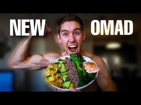my-new-omad-keto!-what-i-eat-in-a-day-for-2020?