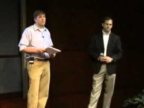 Band Metrics Q&A: 2009 TAG/GRA $320K Business Launch Competition!