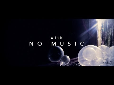 Jacob Sartorius - No Music (Official Lyric Video)