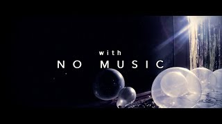 Jacob Sartorius No Music Official Lyric Video