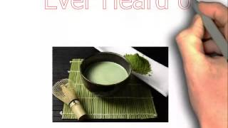 How to Make Matcha Tea - Buy Matcha - Matcha Green Tea Review