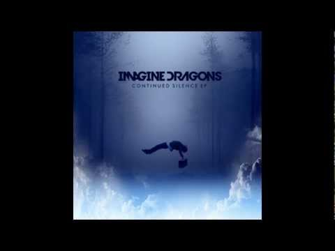 Imagine Dragons - Radioactive Reversed