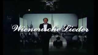 Michael Heltau - Alles ist hin (O du lieber Augustin) 1980
