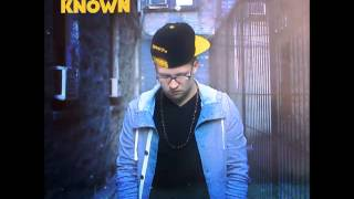 Andy Mineo - Fools Gold (feat Sho Baraka & Swoope)