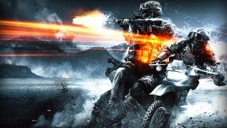 Battlefield 3 - End Game - Test / Review zum DLC (Gameplay) von GameStar