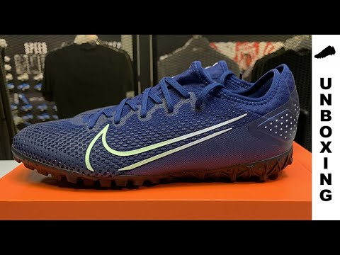Nike Mercurial Vapor 13 PRO MDS TF Dream Speed