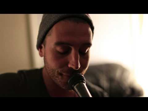 Ten Feet Tall - Afrojack Official Music Video (Beach Avenue Acoustic Cover)