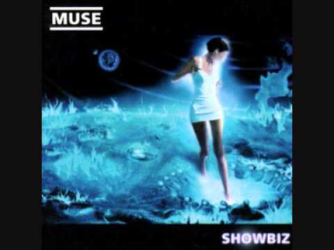 Muse - Showbiz (1999) [Full Album]