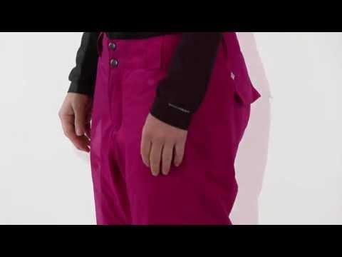 Columbia Sportswear - Fall Women's Bugaboo Pant