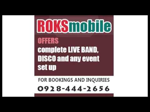 Roks Mobile - Tagbilaran City, Bohol - Sound System Rentals