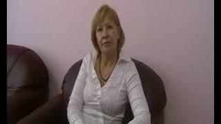 Кандидат №31 - Няня(, 2010-04-06T03:29:48.000Z)
