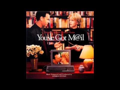 Kathleen Computer Sneak - You've Got Mail (Original Score)