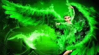 Холодное сердце: новая магия. Часть 1. Frozen: new magic