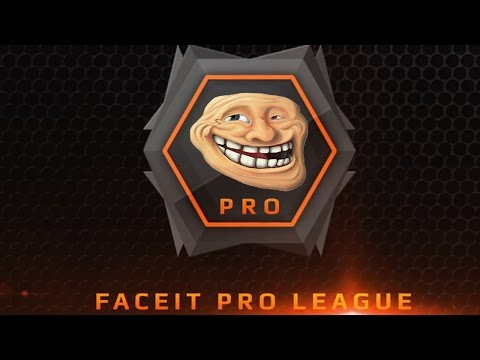 NA Fpl trailer