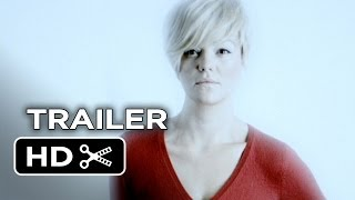 White Reindeer Official Trailer 1 (2013) - Comedy Movie Hd