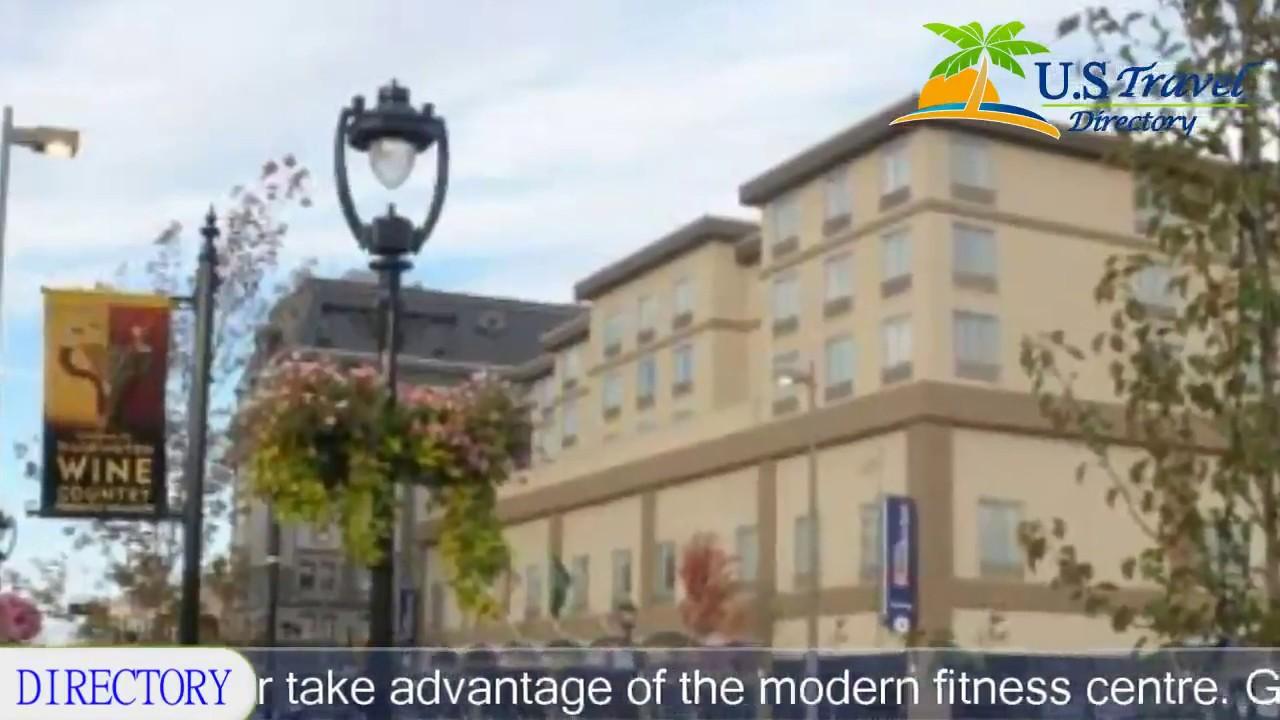 Great Hilton Garden Inn Yakima   Yakima Hotels, Washington Photo