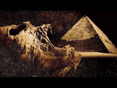 7 лучших фильмов, похожих на Пирамида (2014)