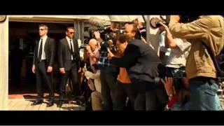 De Nicolas a Sarkozy (Trailer oficial España La Conquête)