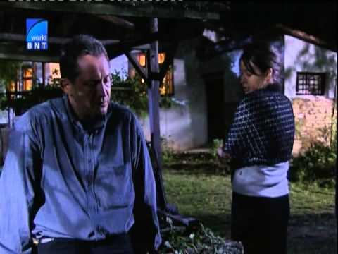 Следвай ме!  [Български филм] 2003г.