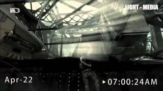 I Am Alive - Трейлер №3 (Русская озвучка)