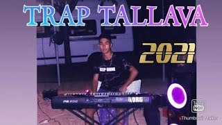 Ayhan Style/// Trap Tallava 2021 (Official) Шампиони