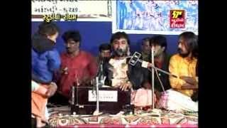 Kirtidan Gadhvi 2014 | Govardhan Giridhari 1