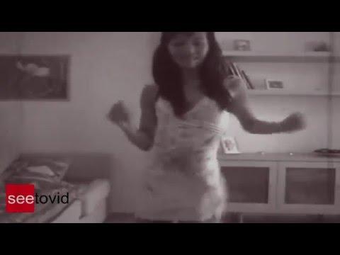 DEWI PERSIK - halalin aku bang( HOT Dance Cover )