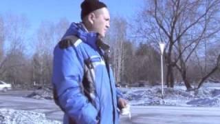 видео Такси Мыски