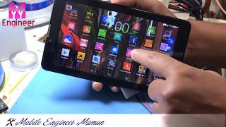 Download Mione M 701 Dual Sim Calling Tablet Videos - Dcyoutube