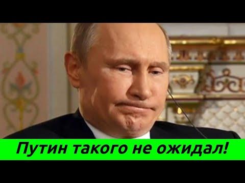 Путина «опустили» на высшем уровне, Зеленский постарался: в G7 приняли судьбоносное решение
